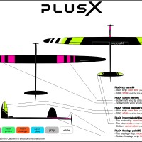 plusx-example-paint-003